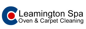 carpet and oven cleaning leamington spa